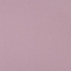 Santiago Fabrics | Santiago - Pale Plum | Curtain fabrics | Designers Guild
