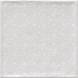 Bugis Blanco | Baldosas de cerámica | VIVES Cerámica