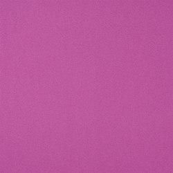Santiago Fabrics | Santiago - Fuchsia | Vorhangstoffe | Designers Guild