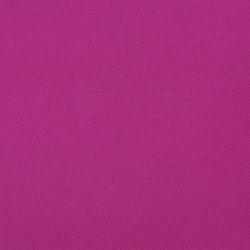 Santiago Fabrics | Santiago - Cassis | Tissus pour rideaux | Designers Guild