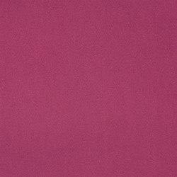 Santiago Fabrics | Santiago - Berry | Vorhangstoffe | Designers Guild