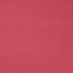 Santiago Fabrics | Santiago - Claret | Curtain fabrics | Designers Guild