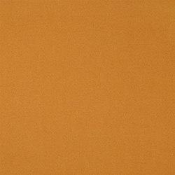 Santiago Fabrics | Santiago - Turmeric | Tejidos para cortinas | Designers Guild