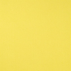 Santiago Fabrics | Santiago - Yellow | Tessuti tende | Designers Guild