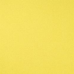 Santiago Fabrics | Santiago - Yellow | Curtain fabrics | Designers Guild