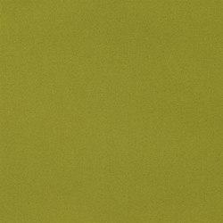 Santiago Fabrics | Santiago - Moss | Tissus pour rideaux | Designers Guild