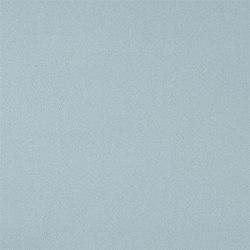 Santiago Fabrics | Santiago - Aqua | Curtain fabrics | Designers Guild