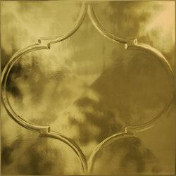 Pasthun Oro | Wandfliesen | VIVES Cerámica