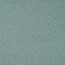 Santiago Fabrics | Santiago - Viridian | Tissus pour rideaux | Designers Guild