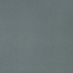 Santiago Fabrics | Santiago - Ocean | Tissus pour rideaux | Designers Guild