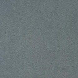 Santiago Fabrics | Santiago - Ocean | Vorhangstoffe | Designers Guild