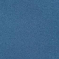 Santiago Fabrics | Santiago - Slate | Curtain fabrics | Designers Guild