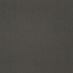 Santiago Fabrics | Santiago - Espresso | Vorhangstoffe | Designers Guild
