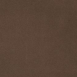 Santiago Fabrics | Santiago - Cocoa | Vorhangstoffe | Designers Guild