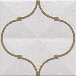 Etnia | Oromo Musgo | Baldosas de cerámica | VIVES Cerámica