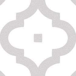 Ladakhi Gris | Floor tiles | VIVES Cerámica