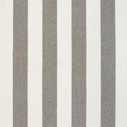 Brera Rigato Stripe Fabrics | Brera Largo - 05 | Curtain fabrics | Designers Guild