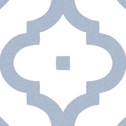 Maori | Ladakhi Cielo | Carrelage céramique | VIVES Cerámica