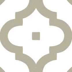 Ladakhi Musgo | Floor tiles | VIVES Cerámica