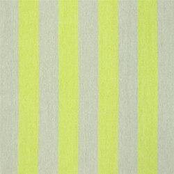 Brera Rigato Stripe Fabrics | Brera Largo - Alchemilla | Tejidos para cortinas | Designers Guild