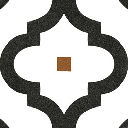Ladakhi Grafito | Floor tiles | VIVES Cerámica