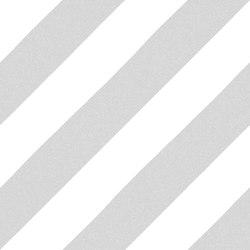 Goroka Gris | Bodenfliesen | VIVES Cerámica