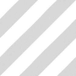 Goroka Gris | Carrelage pour sol | VIVES Cerámica