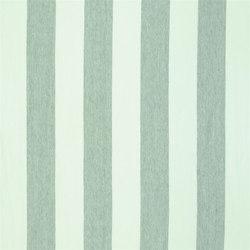 Brera Rigato Stripe Fabrics | Brera Largo - Cloud | Curtain fabrics | Designers Guild