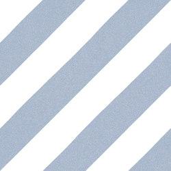 Maori | Goroka Cielo | Keramik Fliesen | VIVES Cerámica