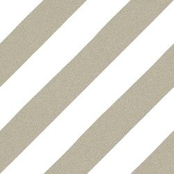 Maori | Goroka Musgo | Ceramic tiles | VIVES Cerámica