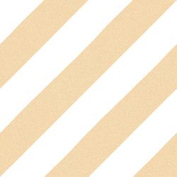Maori | Goroka Ocre | Carrelage céramique | VIVES Cerámica