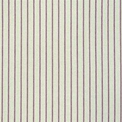 Brera Rigato Stripe Fabrics | Brera Fino - 05 | Vorhangstoffe | Designers Guild