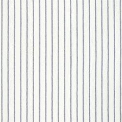 Brera Rigato Stripe Fabrics | Brera Fino - 06 | Curtain fabrics | Designers Guild