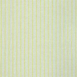Brera Rigato Stripe Fabrics | Brera Fino - Alchemilla | Vorhangstoffe | Designers Guild