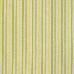 Brera Rigato Stripe Fabrics | Brera Rigato - Lime | Curtain fabrics | Designers Guild