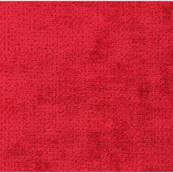 Brescia Fabrics | Asti - 01 | Curtain fabrics | Designers Guild