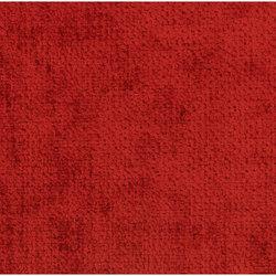 Brescia Fabrics | Asti - Ruby | Curtain fabrics | Designers Guild