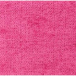 Brescia Fabrics | Asti - 03 | Vorhangstoffe | Designers Guild