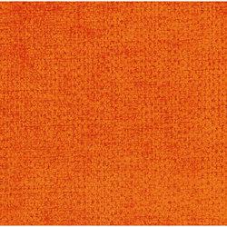 Brescia Fabrics | Asti - Amberglow | Tessuti tende | Designers Guild