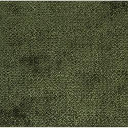Brescia Fabrics | Asti - Sage | Tessuti tende | Designers Guild