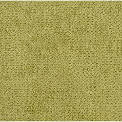 Brescia Fabrics | Asti - Oasis | Curtain fabrics | Designers Guild