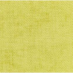 Brescia Fabrics | Asti - 11 | Tessuti tende | Designers Guild