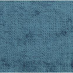 Brescia Fabrics   Asti - Coronet   Curtain fabrics   Designers Guild
