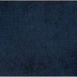 Brescia Fabrics | Asti - Cobalt | Tissus pour rideaux | Designers Guild