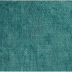 Brescia Fabrics | Asti - Baltic | Curtain fabrics | Designers Guild