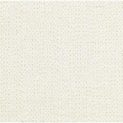 Brescia Fabrics | Asti - Ivory | Curtain fabrics | Designers Guild