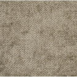 Brescia Fabrics | Asti - 19 | Curtain fabrics | Designers Guild
