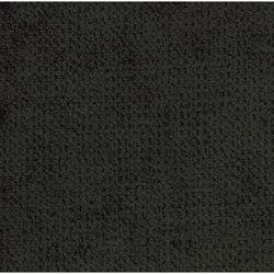 Brescia Fabrics | Asti - Noir | Tessuti tende | Designers Guild