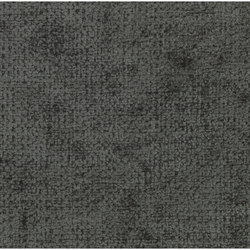 Brescia Fabrics | Asti - Granite | Vorhangstoffe | Designers Guild