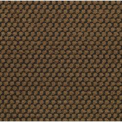 Brescia Fabrics | Brescia - 05 | Curtain fabrics | Designers Guild